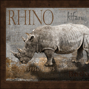Rrrhino_by_any_other_name_shop_thumb