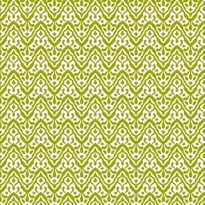 Romantic_Chevron_Olive