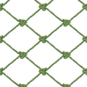 greencrabnet