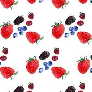 summer_fruit