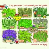 Herb-garden_fatquarter_shop_thumb