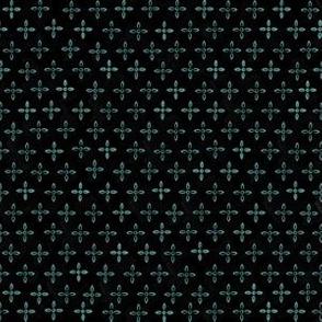 SimplePaintedFlowerStencil-FUblk-LMM