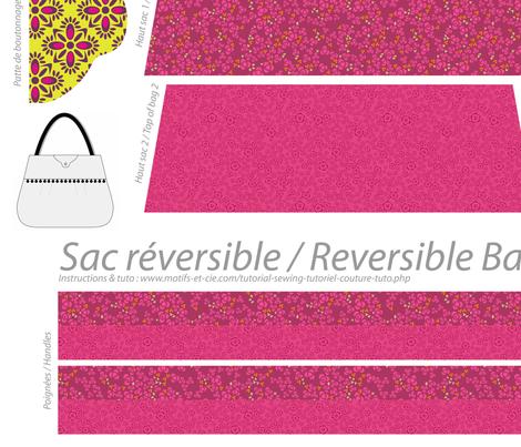 sac-bag-ilonka-fumiko-valentine fabric by motifs_et_cie on Spoonflower - custom fabric