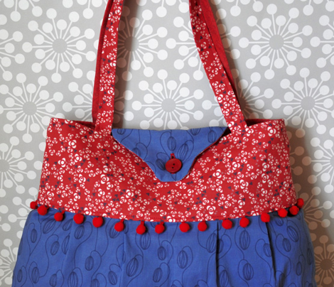 Sac-bag-mariette-valentine-marcia_comment_486282_preview