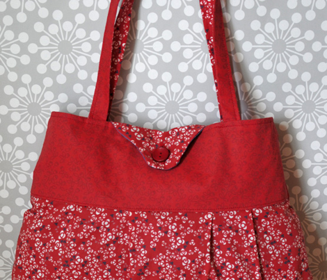Sac-bag-mariette-valentine-marcia_comment_486283_preview