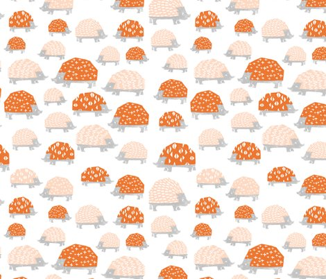 Hedgies_blush_orange_shop_preview