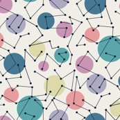 Rrrconstellation-demigoutte-fabric8-spoonflower_shop_thumb