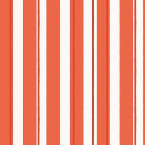 Sea Stripe