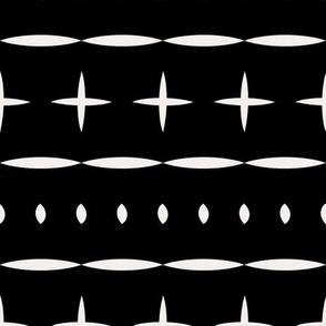 sahara_stripe_mud_cloth