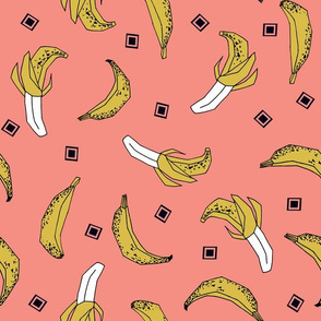 Banana - Bittersweet/Mustard/White by Andrea Lauren