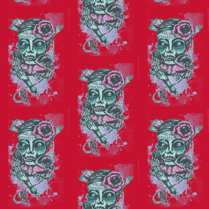 skull-ch