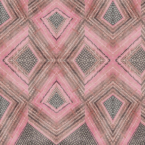 Afrax pink