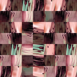 Tile Hides