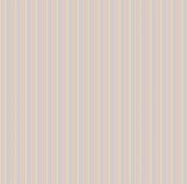 Pride Stripes - Light Linen Grey
