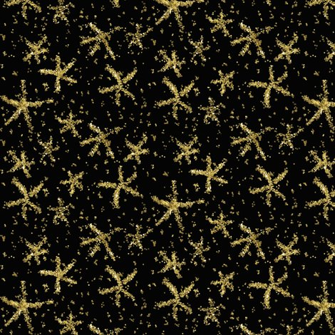 Rrrsparkly_stars_on_lamp_black_shop_preview
