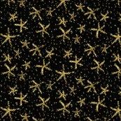 Rrrsparkly_stars_on_lamp_black_shop_thumb