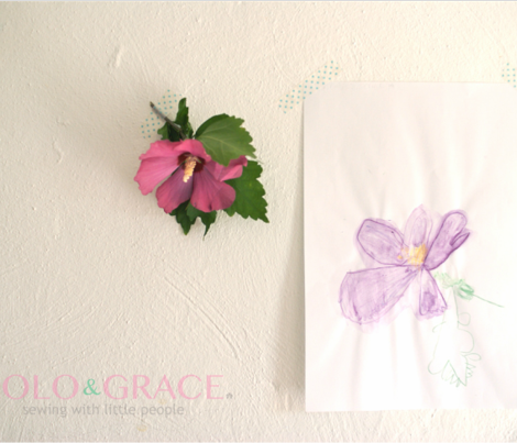 Grace_purple_flower_repeat_final_comment_502872_preview