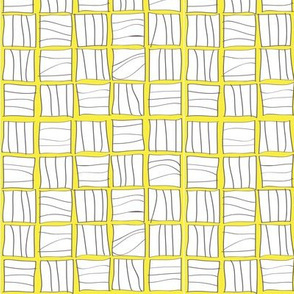 Almost_Square_Grid yellow