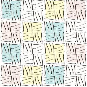 almost_square_4_stripes_