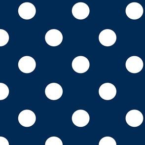Mimi Polka Dots