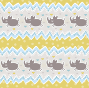 Rrrrrrgalloping_rhinos_final_shop_thumb