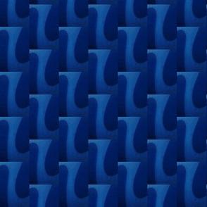 Blue_wave
