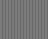 Stripe_coordinate_for_rhinocerous_fabric_final_in_gray_20x20x_150dpi_thumb