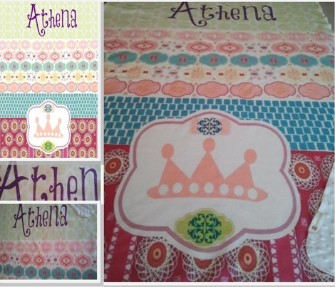 Morocco_Quilt_Personalized_Athena_8400x5400_