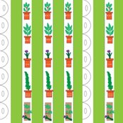 Rrherb_garden_stripes.ai_ed_ed_shop_thumb
