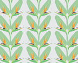 Rbirds_flower.ai_thumb