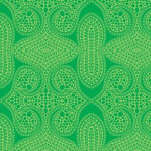 zen1 green-ch