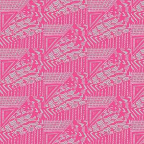 zen2 pink grey-ch