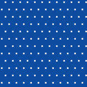 navy-square