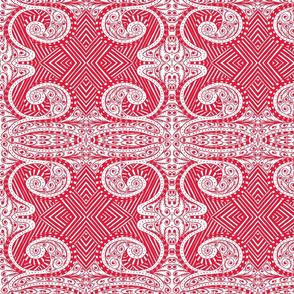 zen3 red-ch