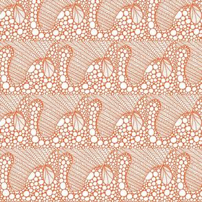 zen coral wave-ch