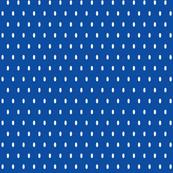 navy-oval