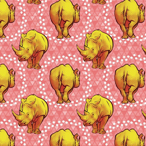 rhino_pattern2