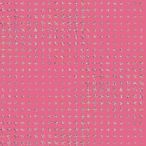 Xtars Pink