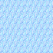 Glacier_Fabric_65__sky_bluef