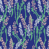 Rrlavender_floral_final_shop_thumb