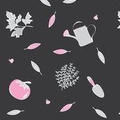 Rrmy_pink_garden_shop_thumb