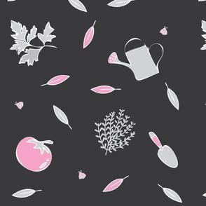 My_Pink_Garden