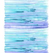 Watercolour - 20 - Small