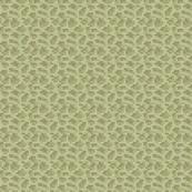 Minecraft Endstone - Small