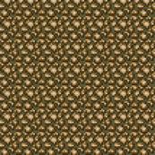 Minecraft Glowstone - Small