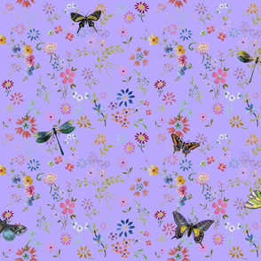 Lilac_ditsy_butterfly