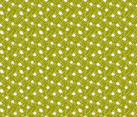 wind blown:dot:999900 fabric by keweenawchris on Spoonflower - custom fabric