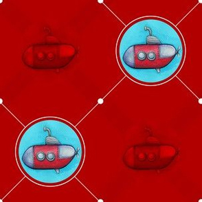 Ocean_fabric_Submarine_smaller-VER_3_RED