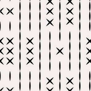 cross_line_mud_cloth