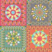 Rbuttons_ribbons_linen_pins-01_shop_thumb